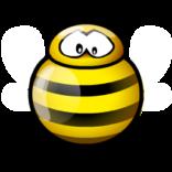 level_91_dreamlandstory_bee
