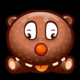 level_921_dreamlandstory_chocolatemonster