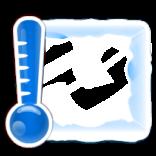 level_961_dreamlandstory_ice